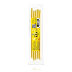 CBD Infused - Honey Sticks - 50mg (5 Pack)